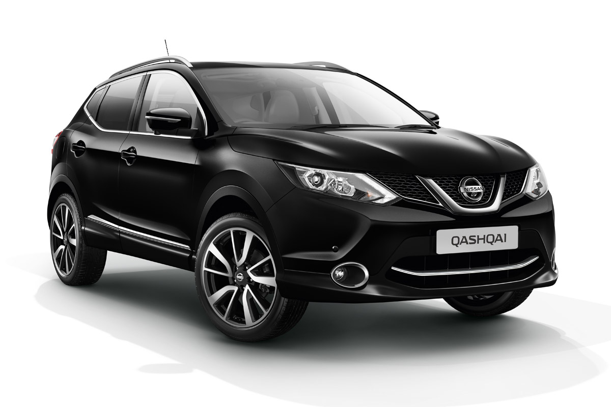 W superbly Nissan Leasing Offers - Optimum Contract HireOptimum Contract Hire VL72